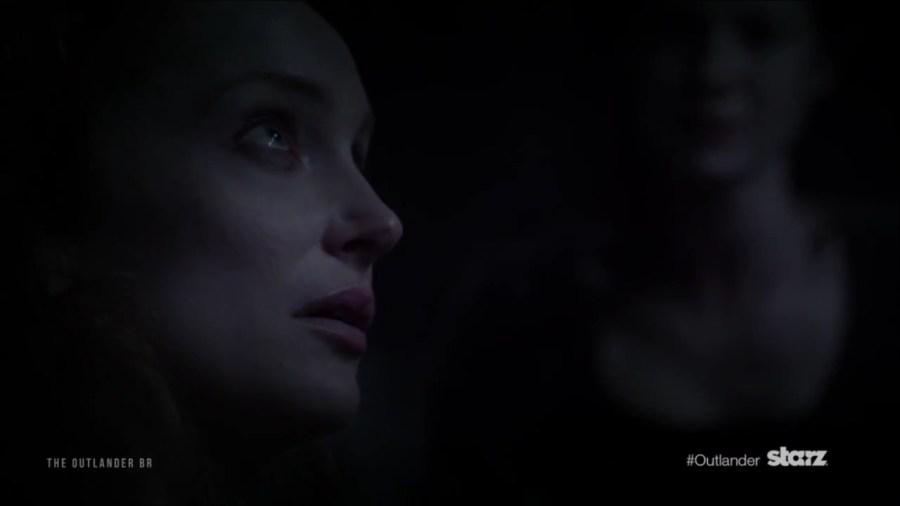 Outlander  Scene - S1EP11 The Affair (HD).mp4_000035994