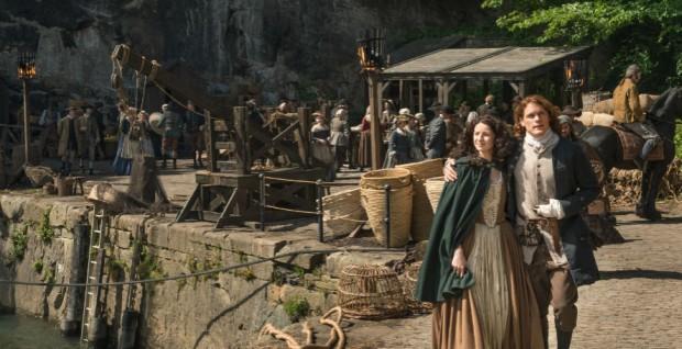 Outlander-Season-1-DVD-620x318