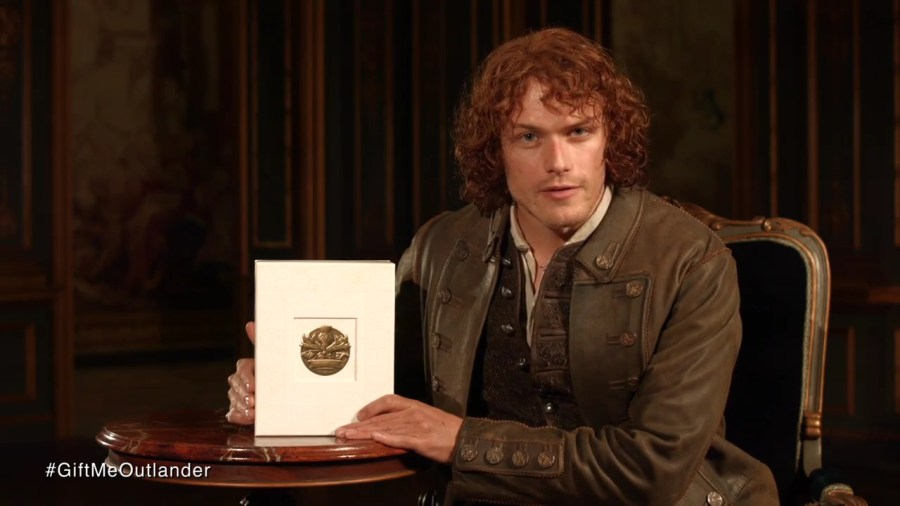 OUTLANDER The Season One Ultimate Collection on Blu-ray [HD, 720p].mp4_20151102_175034.791
