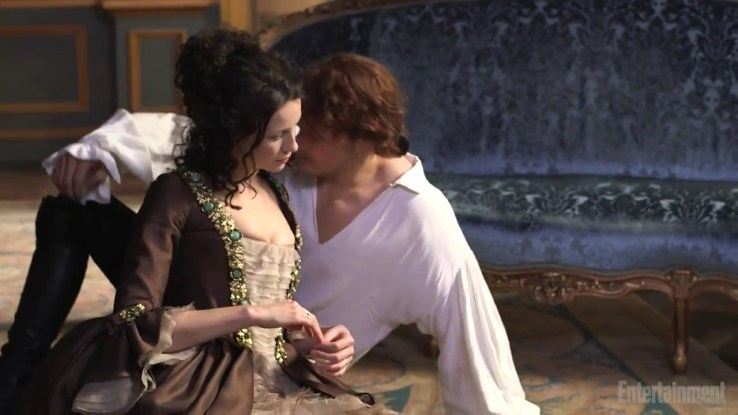 Outlander - Behind the Scenes of EW s Cover Shoot.mp4_20160225_183858.405