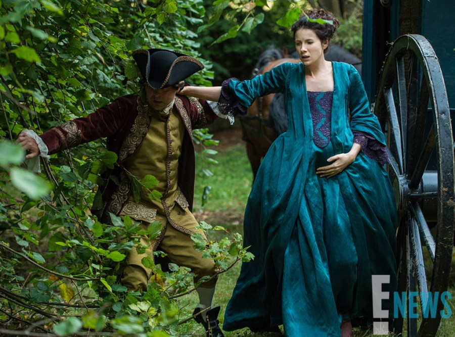 rs_1024x759-160513002958-1024.Outlander-Exclusive.ms.051216