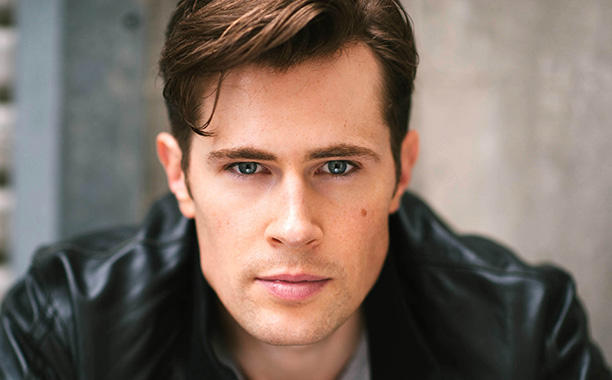 david-berry-headshot-crop
