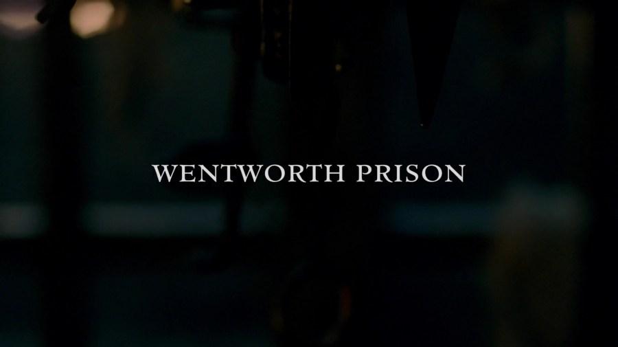 outlander-s01e15-wentworth-prison-1080p-mkv_000122664