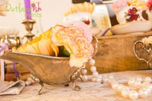 Outlandish-Events-Vintage-Tablescaping-