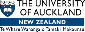 University_of_Auckland_logo
