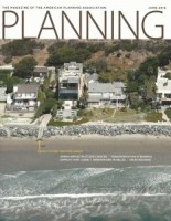 PlanningJun15