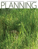 Planning-2016-08