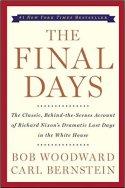 final_days