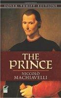 the_prince