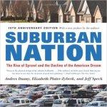 suburban_nation