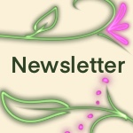 Link to newsletter subscription form