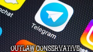 Join Our Telegram Group!