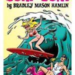 Bradley Mason Hamlin