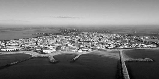 Saint-Maries-de-la-Mer