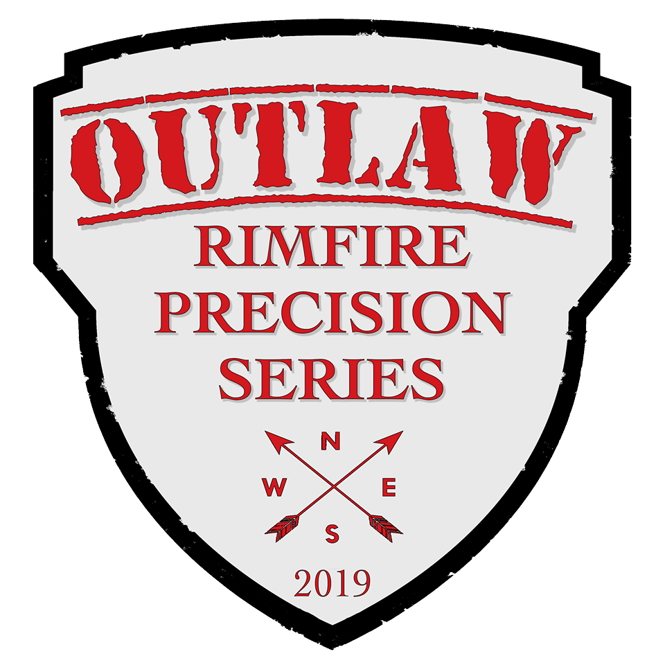 Outlaw Rimfire Precision Series By Vortex