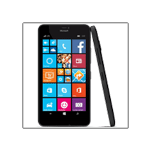 Lumia 640 XL / 640 XL LTE