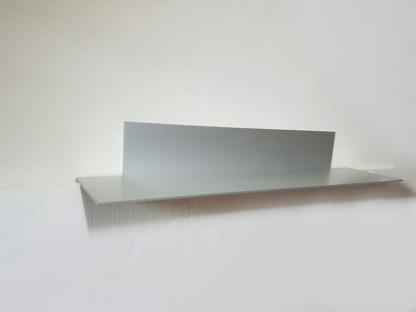 Mensola in Alluminio della Bonaldo 120cm
