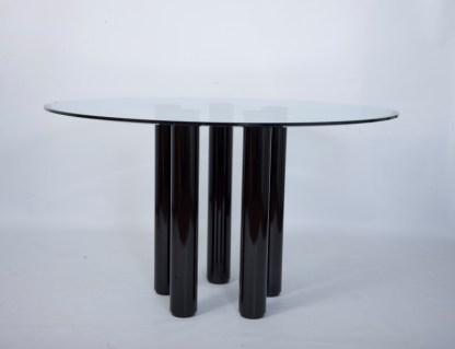 Tavolo Brentano 115 di Zanotta