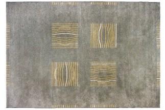 Tappeto in Tessuto di Polipropilene 190x290