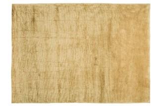 Tappeto di lana 100% mod.LORD 170x240