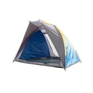 CARPA NATIONAL GEOGRAPHIC PLAYA BEACH SHELTER AZUL CNG208A
