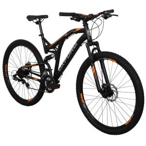 BICICLETA OXFORD RAPTOR ARO 27.5 2019