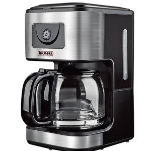 CAFETERA THOMAS TH-138I