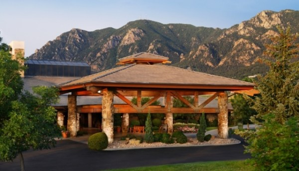 Cheyenne Mountain Resort | Outlet Shopping Scoop. Never ...