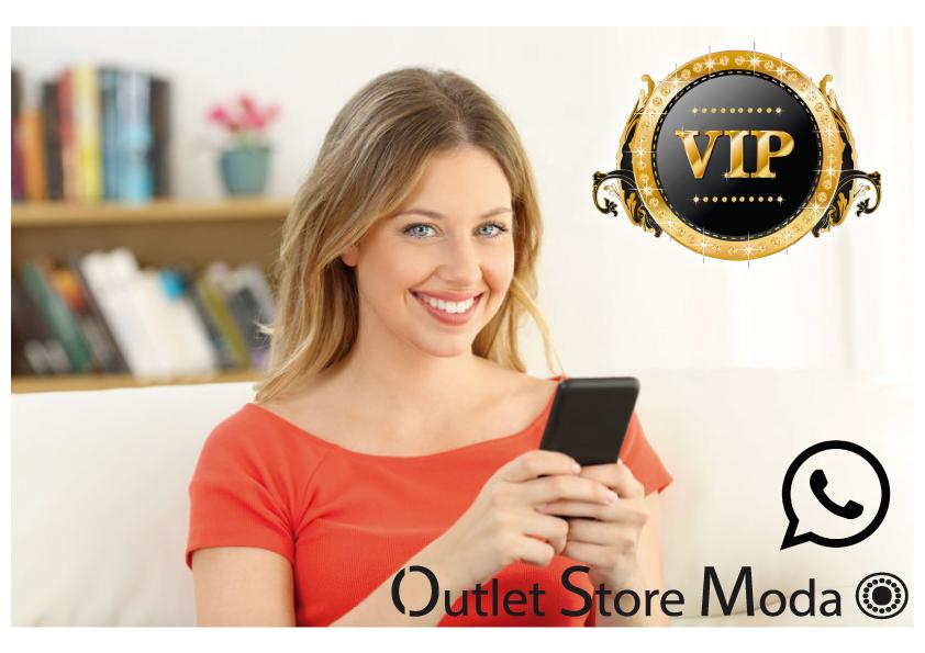 Video compra