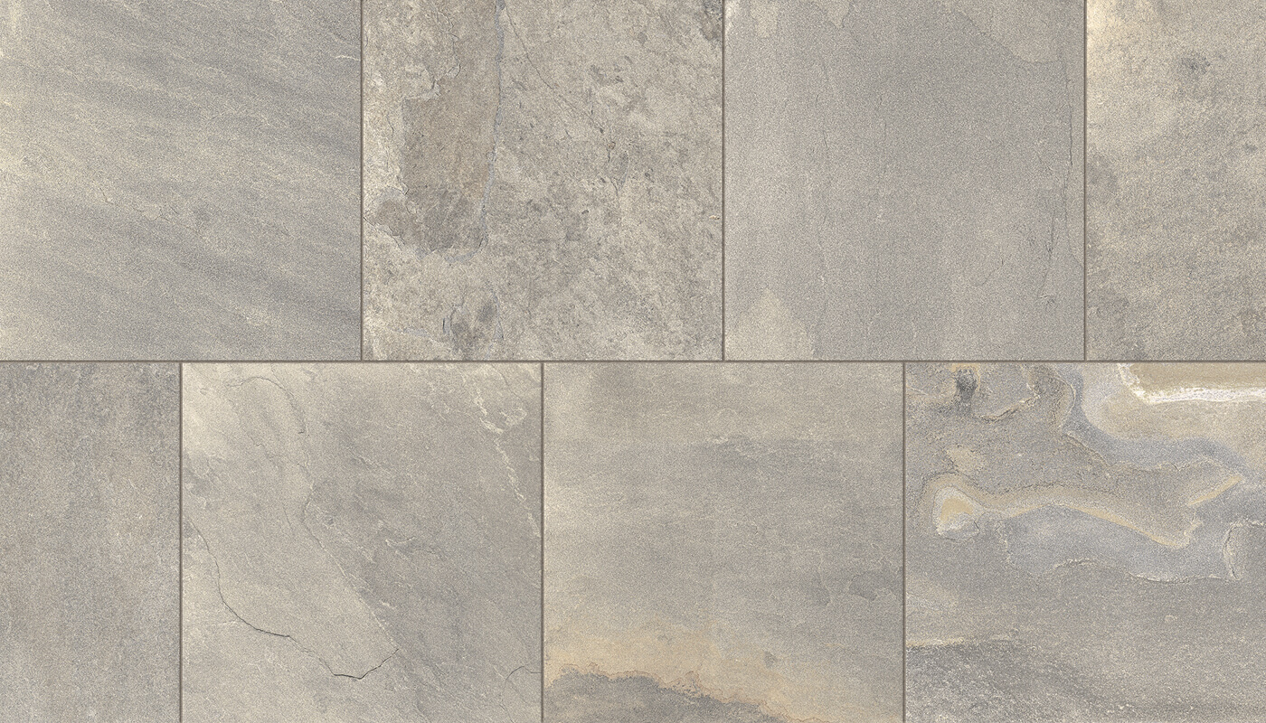 modern stone sand for pfcl 24x24