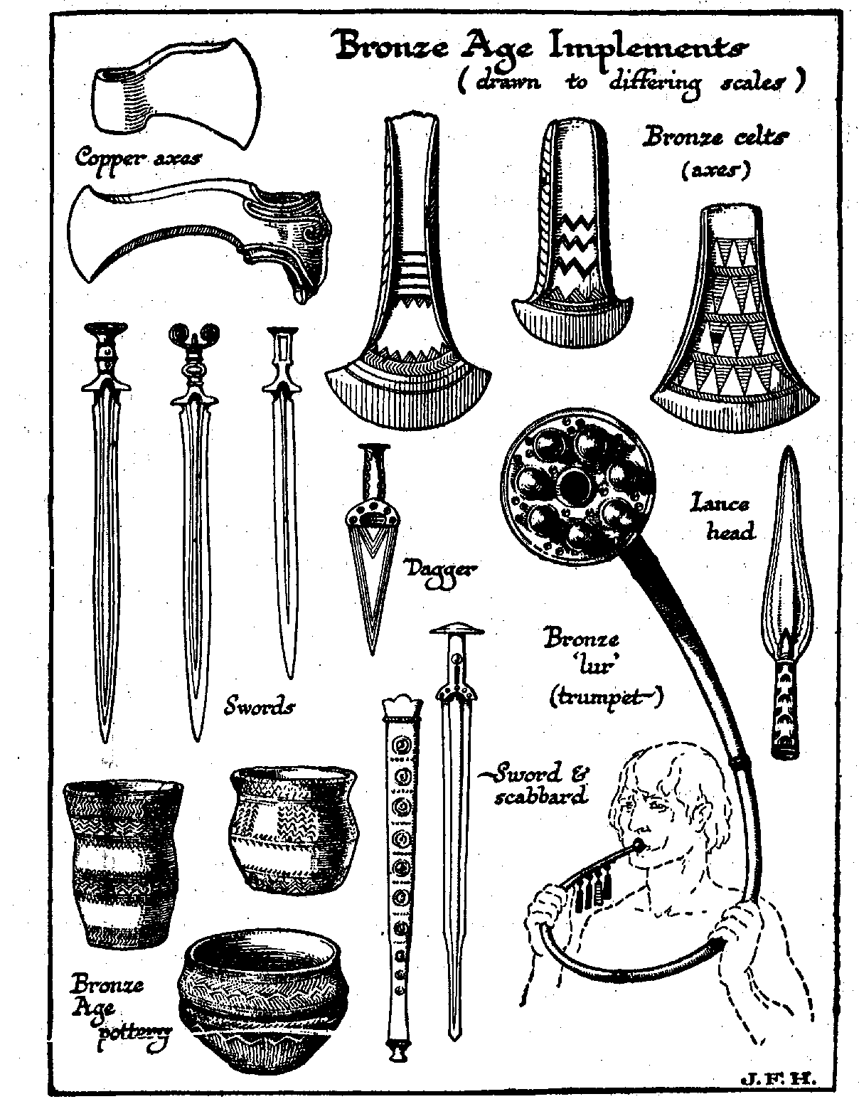 11 6 Complex Origins Of Religion