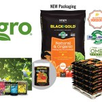 Sun Gro: New Ways to Boost Sales and Shelf Presence
