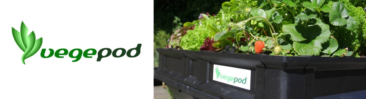 Open House Exhibitor Spotlight: Vegepod