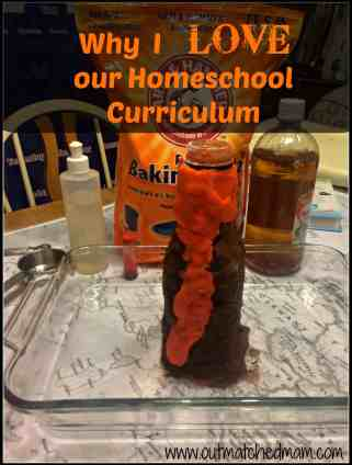 why-i-love-our-curriculum