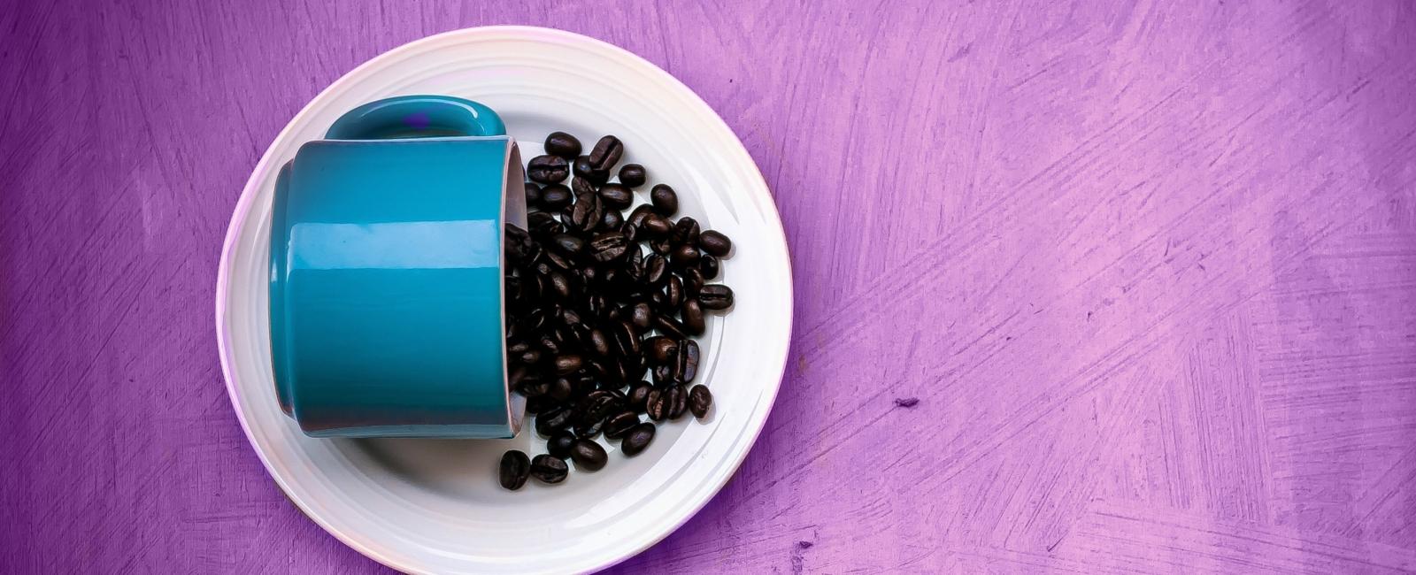 coffee-beans-purple use me!