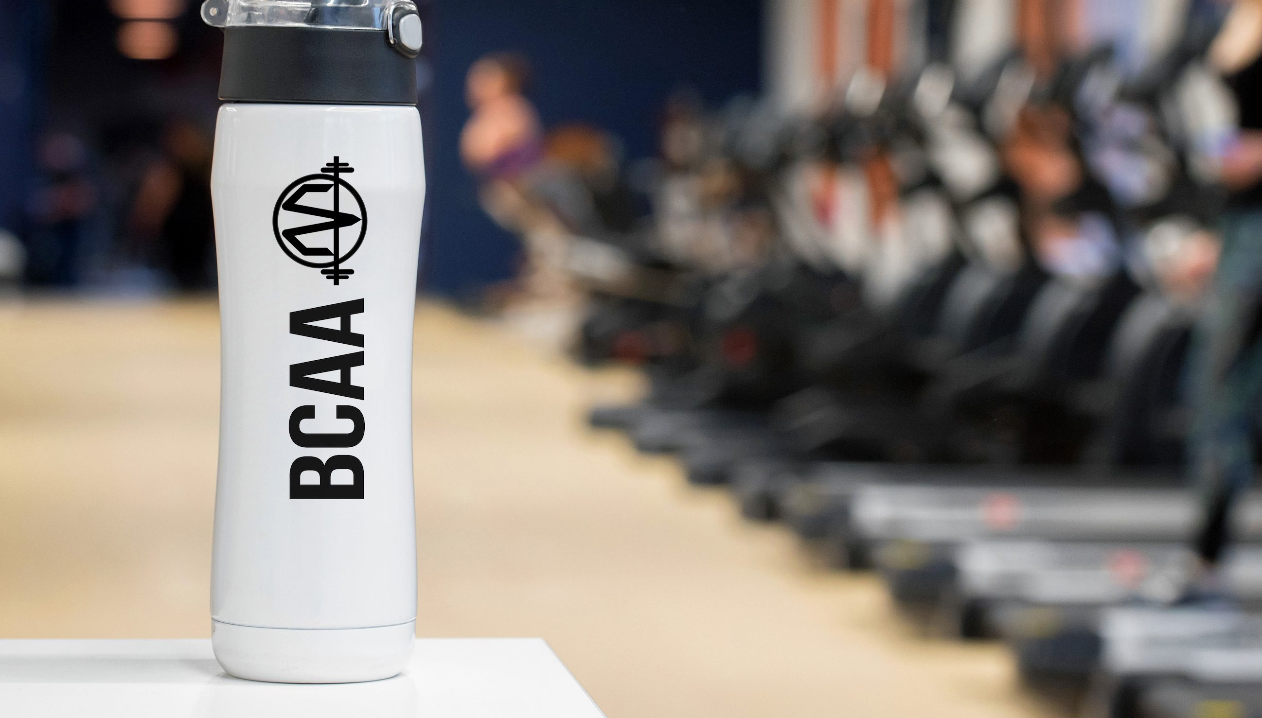 What are BCAAs good for?