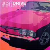 album_just_drive_mixtape_ost