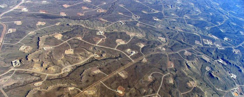 its-the-new-world-record-earthquakes-linked-to-fracking-are-getting-stronger-in-alberta-1437591596