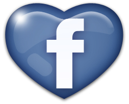 Facebook adds civil partnerships to relationship options