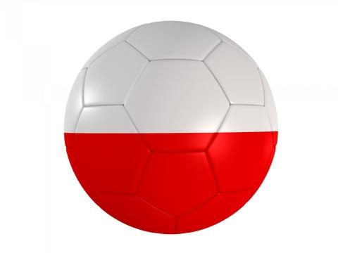 polishfootball