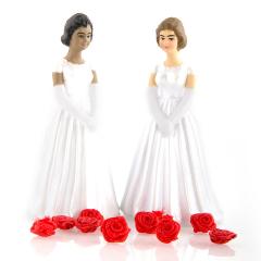 bridessmall