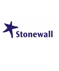 Stonewall launches gay men's health study