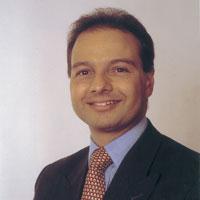 Gay deputy London mayor dies