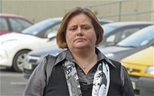 Teacher jailed for affair with pupil