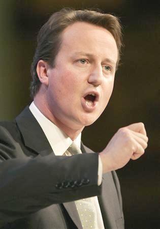 01-David-Cameron