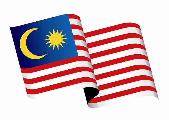 malaysiaflag