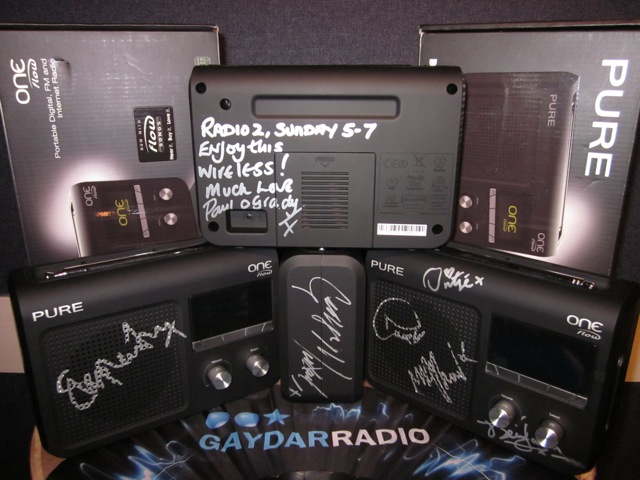 signedradios