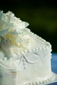 U.S. baker refuses to bake lesbian wedding cake