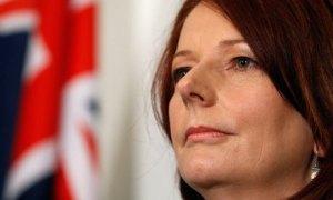 Australia to vote on same-sex marriage
