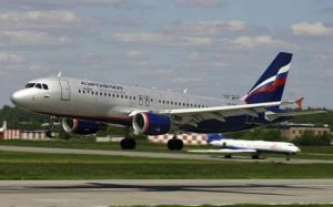 Gay flight attendant forced into heterosexual marriage